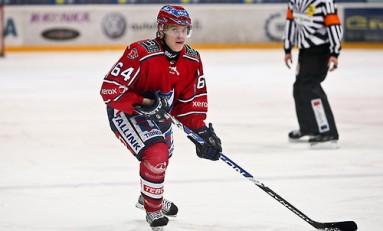 The Hockey Spy's 2010 NHL Entry Draft Preview – Mikael Granlund