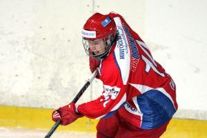 Vladimir Tarasenko draft 2010