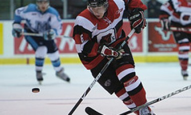 The Hockey Spy's 2010 NHL Entry Draft Prospect Profile – Tyler Toffoli