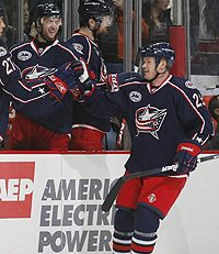 Jackets Clip The Wings