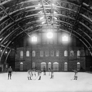 Early_indoor_ice_rink