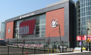 Top 10 New Jersey Devils Moments in the Prudential Center
