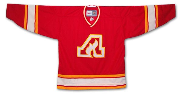 3514d1b86da Top 10 NHL Jerseys  Past   Present
