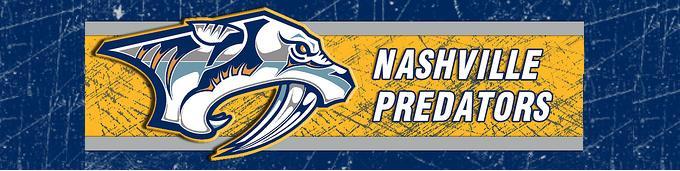predators 2010 logo