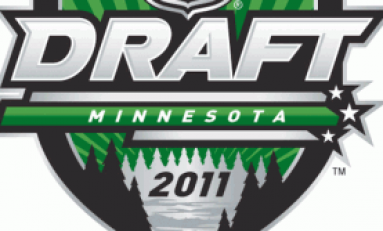 2011 NHL Entry Draft: Round One Mock Draft - Bob Mand