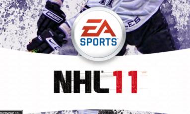 The Dream Team: A NHL 11 Case Study