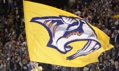 Nashville Predators Ticket News A Mixed Bag