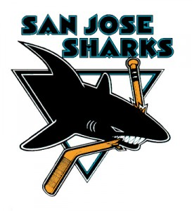 san_jose_sharks_logo1022504-736505