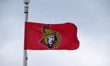 Ottawa Senators: The One-And-Dones