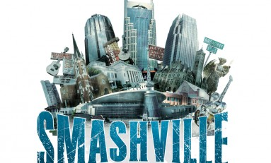 Nashville, October 8th, 2010: The Eve of Deconstruction