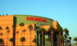 Anaheim Should Be an NHL Hub in Any Bubble Format