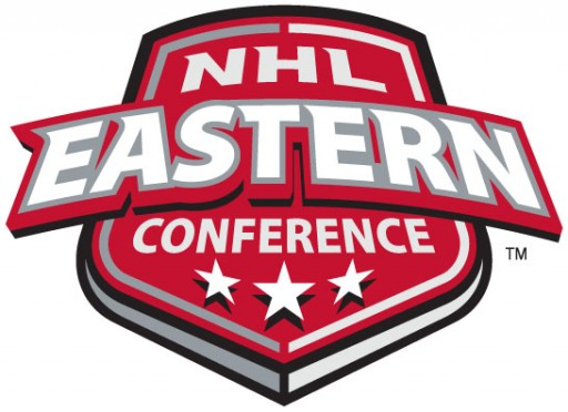 NHL Eastern Conference Playoffs