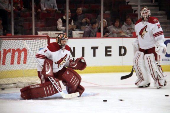 (HockeyBroad/PhotoRee)