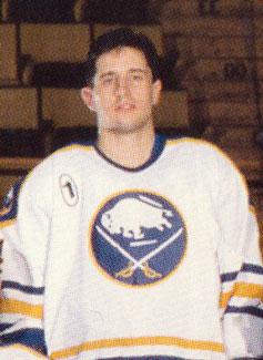 Bob Boughner