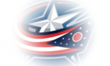 Blue Jackets Beat: Coyote Ugly, But Streak Extends to 10