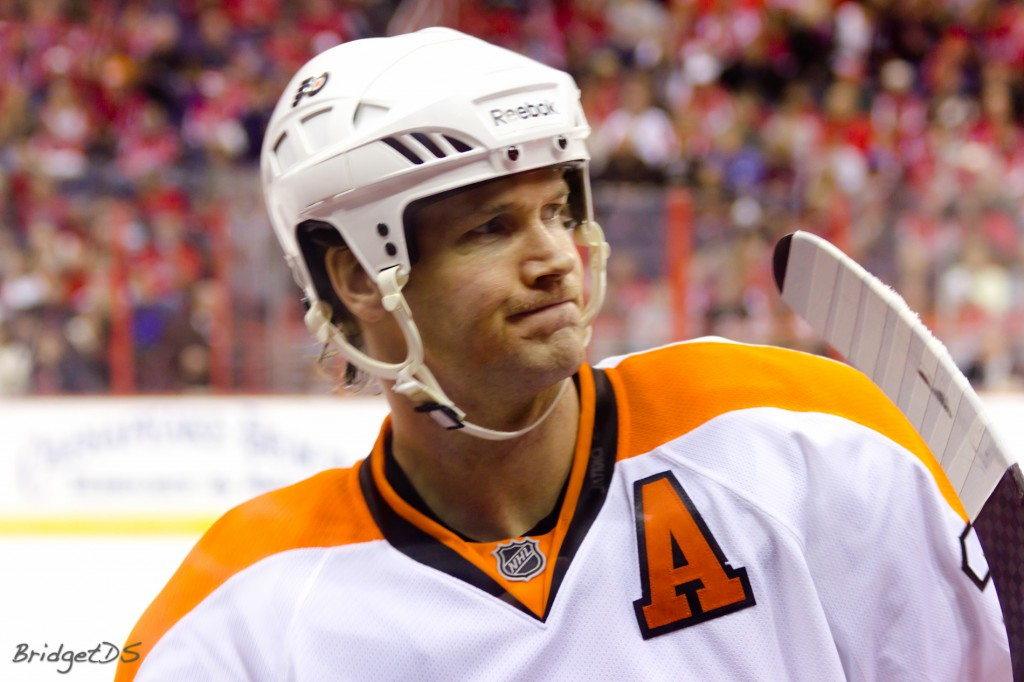 If we have seen the last of Kimmo Timonen, he'll be the Flyers' second top defenseman in three seasons to suffer a career-ending injury.
