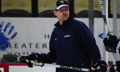 Dan Bylsma: Great Coach or Product of Talented Team?