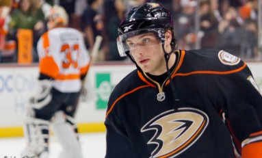 Bobby Ryan - To Trade or Not to Trade?