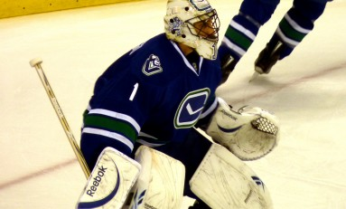 Canucks Earn 50th Win of Season, But Will Injuries Derail Their Cup Dreams?