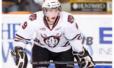2011 NHL Entry Draft: Ryan Pike's Mock Draft (June 10)