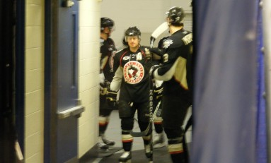 Penguins Blueprint: Wilkes-Barre Building a Winning Tradition
