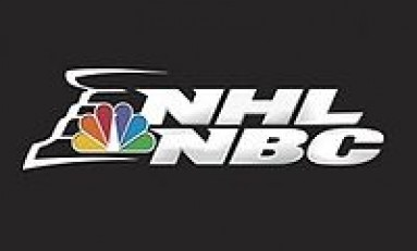 What's Next For the NHL on Television?