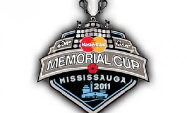 Majors melt Ice, advance to Sunday's Memorial Cup Final