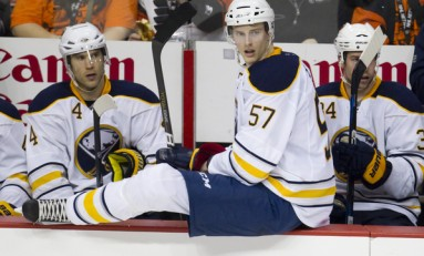 Oilers Panel: Underrated Prospects, Tyler Myers & Breaking Up The Core