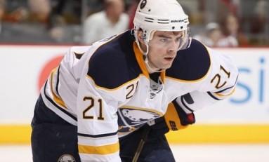 Top Five Buffalo Sabres' UFA Trade Bait