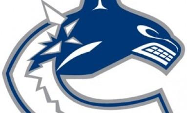 Team Captains - Vancouver Canucks