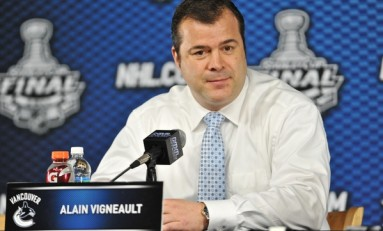 Vigneault Fired: What's Next for the Canucks?