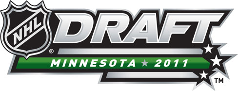 NHL Draft 2011