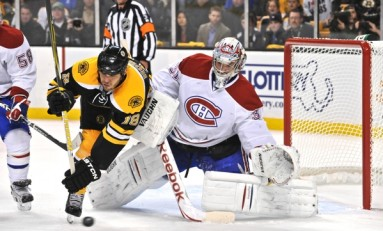 2011-2012 NHL Northeast Division Preview: Can the Bruins Repeat?