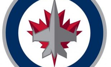 Winnipeg Jets- 2011 Rookie Camp Prospects