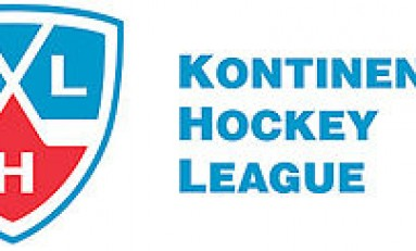 KHL Expansion – A Boon or Bust