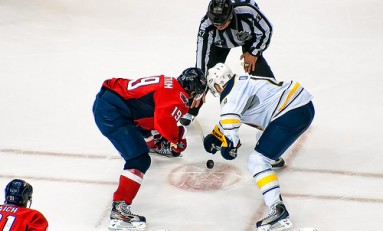 2011/2012 NHL Season Predictions: Eastern Conference