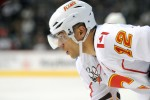 Imagine if the Calgary Flames brought Jarome Iginla home at the trade deadline.