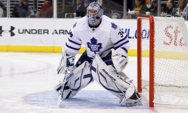 Maple Leafs Panel: Recent Success, Fourth Line & Reimer No. 1?