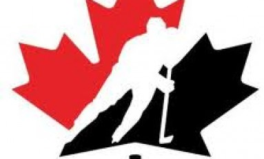 Team Canada World Junior Selection Camp Diary, Day Two