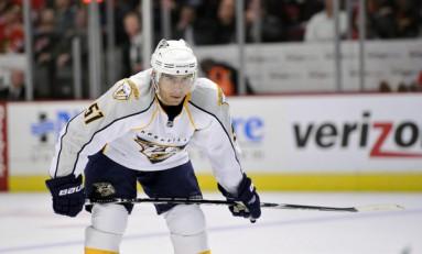 Previewing the Nashville Predators Opening Night Roster: Defense/Goaltenders