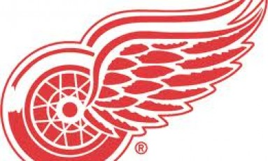 Red Wings road woes continue