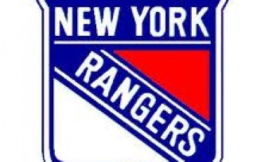 New York Rangers Finally Return Home ... Kind Of