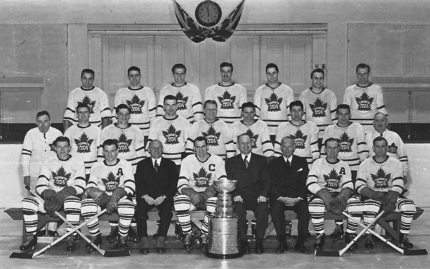 Only the Montreal Canadiens have more Stanley Cup Championships than Toronto's 13. Would adding another team in Toronto cheapen the history already created?