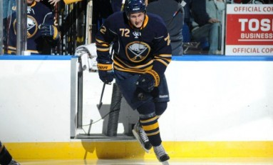 Buffalo Sabres: Next Season's Auditions Have Already Started