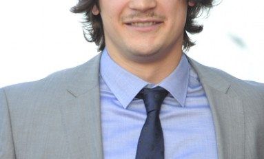 Blackhawks' Dan Carcillo Faces NHL Hearing.  Will he ever learn?