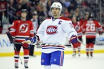 Could the Montreal Canadiens bring back Brian Gionta at the trade deadline?
