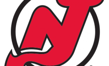 New Jersey Devils Players Voice Lockout Frustration