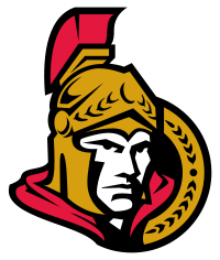 Shane Prince Ottawa Senators Binghamton Senators