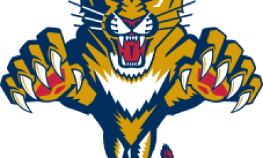 Great Start for the Florida Panthers