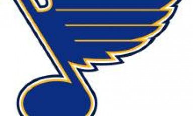 Blues Add Depth But Are Not Finished